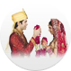 Love Marriage Specialist Astrologer Gurgaon