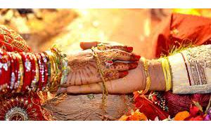 Manglikdosh Marriage